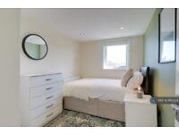 1 bedroom in Lopen Road, London, N18 (#1160324)