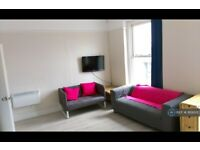 7 bedroom flat in St. Michaels Hill, Bristol, BS2 (7 bed) (#959501)