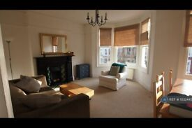 2 bedroom flat in Buchanan Gardens, London, NW10 (2 bed) (#1032445)