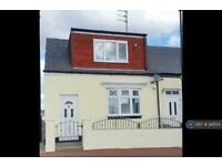 3 bedroom house in Julius Caesar St, Sunderland, SR5 (3 bed)