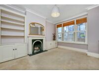 Well-Appointed 3 Bedroom Edwardian House In Close Proximity to Tooting BR Station