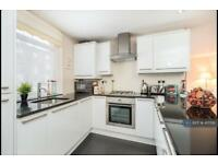 1 bedroom flat in Albany Street, London, NW1 (1 bed)