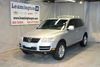 2004 Volkswagen Touareg This is a great summer deal, great price