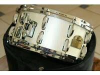 Pearl Dennis Chambers Signature 14x6 1/2 Snare