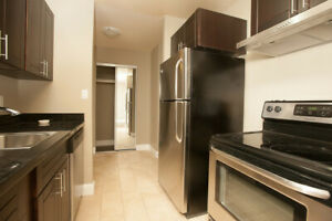All Inclusive 1 Bedroom at 181 Hillendale