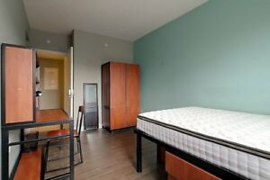 AVAILABLE MAY 1ST: 1 ROOM @ 197 ALBERT