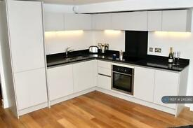 1 bedroom flat in Huller And Cheese, Bristol, BS1 (1 bed)