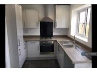 2 bedroom house in Blueberry Way, Scarborough, YO12 (2 bed)