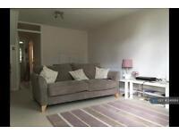 2 bedroom flat in Sylvan Road, London, SE19 (2 bed)