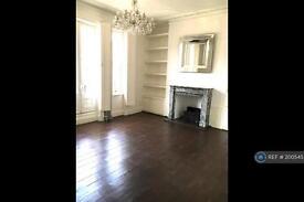 2 bedroom flat in Kersley Street, London, SW11 (2 bed)