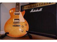 Gibson Les Paul USA - Electric Guitar