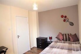 ♥ Cosy bedroom ♥ Whitechapel ♥ Move in tomorow !