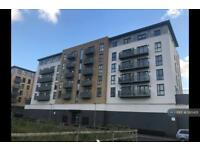 1 bedroom flat in Saxon House, Belvedere, DA17 (1 bed)