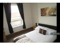 1 bedroom in Main Street, Doncaster, S64