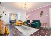 2 bedroom flat in Alfred Street, Bath, BA1 (2 bed) (#947172)