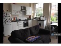 1 bedroom flat in Kingsdown Parade, Bristol, BS6 (1 bed)