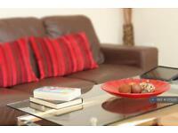 1 bedroom flat in Pelican Lane, Newbury, RG14 (1 bed)