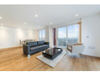 BRAND NEW 3 BED APARTMENT IN REVERENCE HOUSE COLINDALE NW9 ONLY £460PW - AVAILABLE NOW!