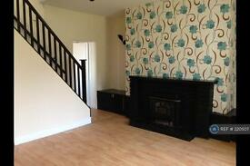 2 bedroom house in Fairy Street, Hetton, DH5 (2 bed)
