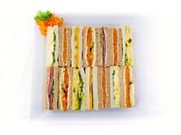 Experienced Night Shift Staff, Sandwich Makers & Kitchen Staff