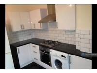 4 bedroom house in Inverness Road, Hounslow, TW3 (4 bed)