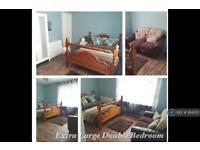 1 bedroom in Liverpool, Liverpool, L24