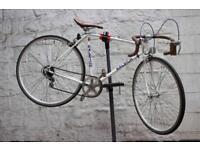 Vintage Milk Race Special Racing Bicycle