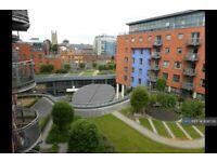 1 bedroom flat in Plaza 2, Sheffield , S3 (1 bed) (#898736)