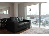 2 bedroom flat in Crawford Building, 112 Whitechapel High Street, Aldgate E1