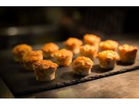 Sous chef for country pub in Surrey