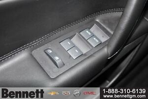 2012 Lincoln MKZ V6 AWD with NAv, Sunroof, Heated + Cooled seats Kitchener / Waterloo Kitchener Area image 13