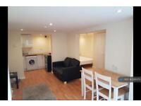 Studio flat in Roundhay, Leeds, LS8