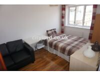 Newly Renoveted 3Bed Flat in Mile End -Ideal for a Family DSS welcome.