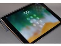 iPad Air 2 128gb - Used