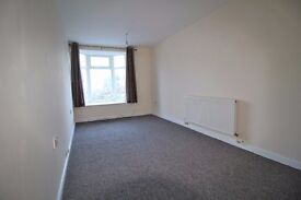 High Street, Lingdale - 2 Bedroom Flat to Rent - £375pcm - DSS Welcome!