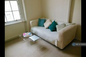 1 bedroom flat in Denbigh Street, London, SW1V (1 bed) (#1130835)