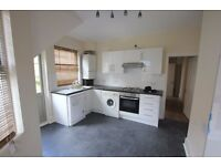 2 bed ground floor flat within walking distance of the Broadway. Available April 2017 - Unfurnished
