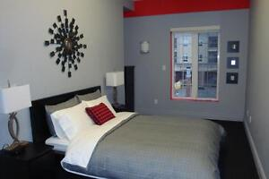 Kijiji Brantford Apartments For Rent