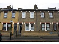 3 bedroom house in Boxley Street, London, E16 (3 bed) (#1088495)