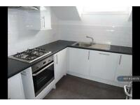 1 bedroom flat in Burns Street, Nottingham, NG7 (1 bed)