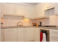 A Superb 2 Double Bedroom Apartment With a Private Balcony, Available Mid-September and Furnished