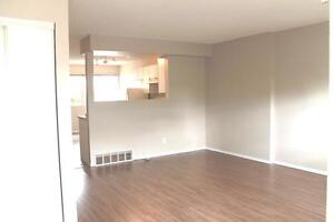 FREE RENT | Beautiful 4 Bedroom Townhome | Wellington Park Edmonton Edmonton Area image 5