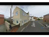 1 bedroom flat in John Street, Great Ayton, TS9 (1 bed)
