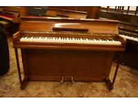 Kemble minx piano - Uk delivery available. Tuned.