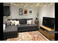 1 bedroom flat in Manor Road, Hurstpierpoint, Hassocks, BN6 (1 bed)