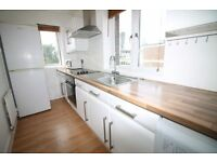( 1 ) One Bedroom with Two Balconies, Amsterdam Road, Docklands, London, E14