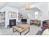 2 bedroom flat in Devonshire Road, London, SE23 (2 bed)