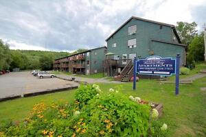 Hunters Bay Apartments - 2 bedroom Apartment for Rent