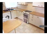4 bedroom house in Otham Close, Canterbury, CT2 (4 bed)