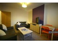 1 bedroom in Hethersett Road, Gloucester, GL1